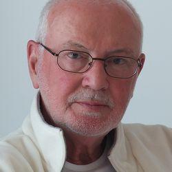 Lothar Schmeink