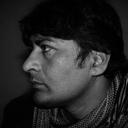 Humayoun Khan