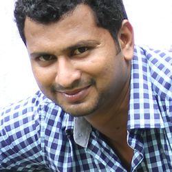 ajeshmady