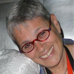 Dita Schnitzer דיתה שניצר