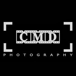 CMD-Photography