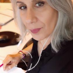 Farzaneh Ha