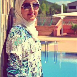 FatimaEzzahraMaarafi