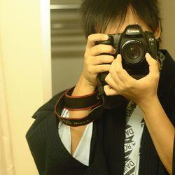 anthonyphotoworks