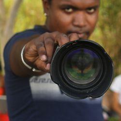 Mau Photography