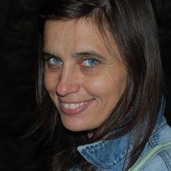 Anita Krecz