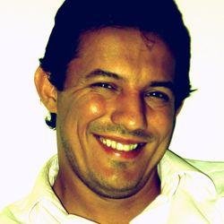 marceloazevedo1972