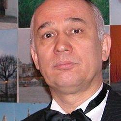 Murat Bukaev