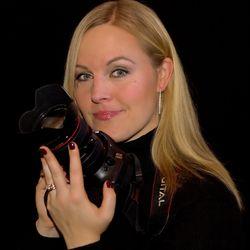 Sandra Malz