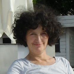 Barbara Bumm