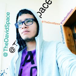 thedavidspace