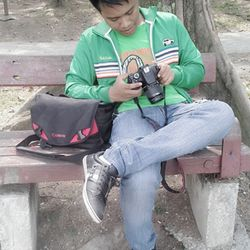 agus pratama setyawan