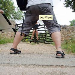 Leo Flynt