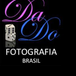 DaDo Fotografia Brasil