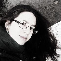 Antonia Kosmidi