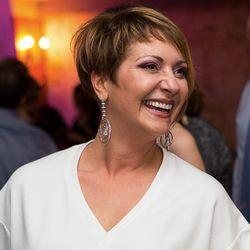 Mirela Savu