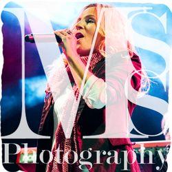 mssphotography
