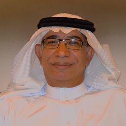 Sadiq Ali AlQatari