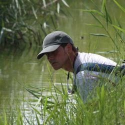 Fabrizio Nicolai