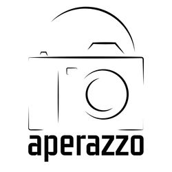 Aperazzo