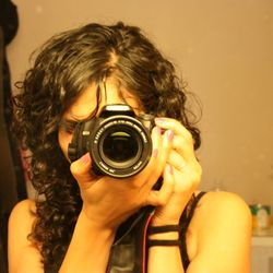 Amina Hammad
