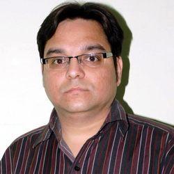 Shobhit Chaturvedi