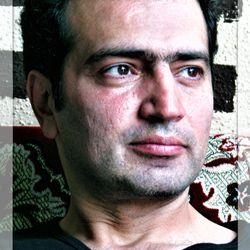 Amir Dehghani امیردهقانی