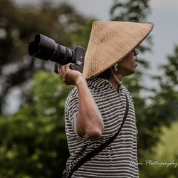 Dean Bali Photography