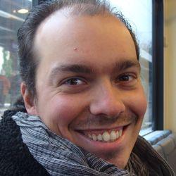 Sven Herkenrath