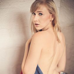 Kristi Bailey Photography
