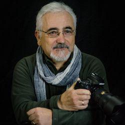 Pedro Fierro C