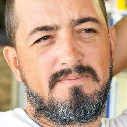 Metin Ucak