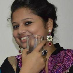 BaishaleeBhagawati