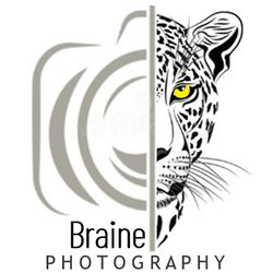 BrainePhotography