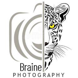 BrainePhotography