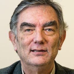 Jens-Chr.