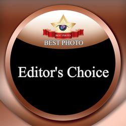 best photo group