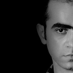 Amin Soroush