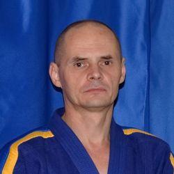 Alexander A. Pytkin