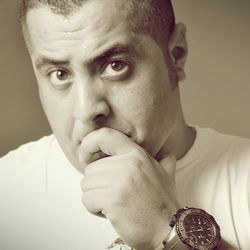 Mohammad Armalah