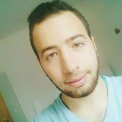 Mahmod Dahnin