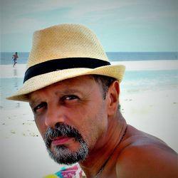 Cid Omar Moreira