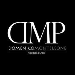Domenico Monteleone