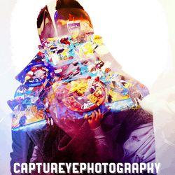 Captureyephotography (Kirk )