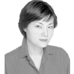 MAYAKO  Kajiyama