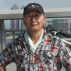 OSAMU HIROKAWA