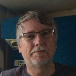 PaulWhiteman