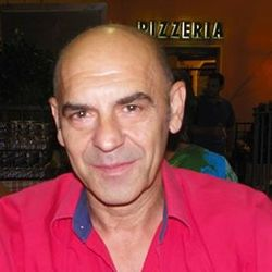 Maurizio Cristiano