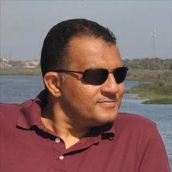 Moustafa Sehbl