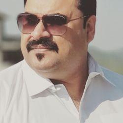 ghezwanshamshad